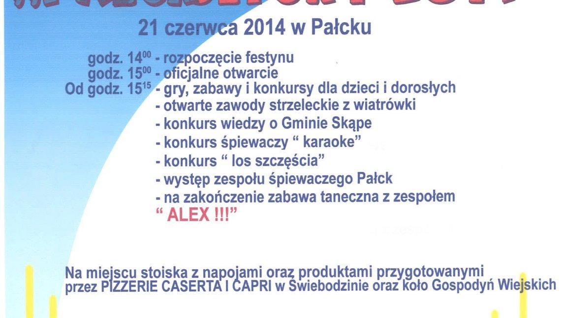 PałcKultury 2014