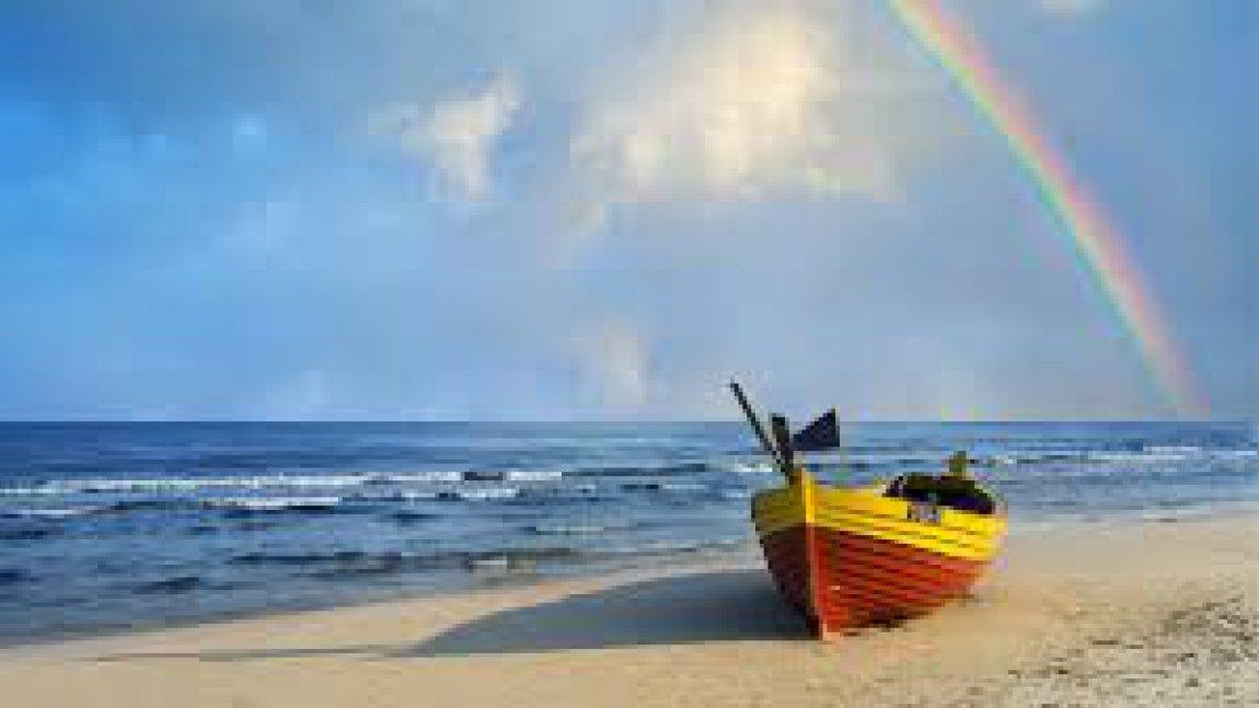 Chętni do wyjazdu nad morze poszukiwani