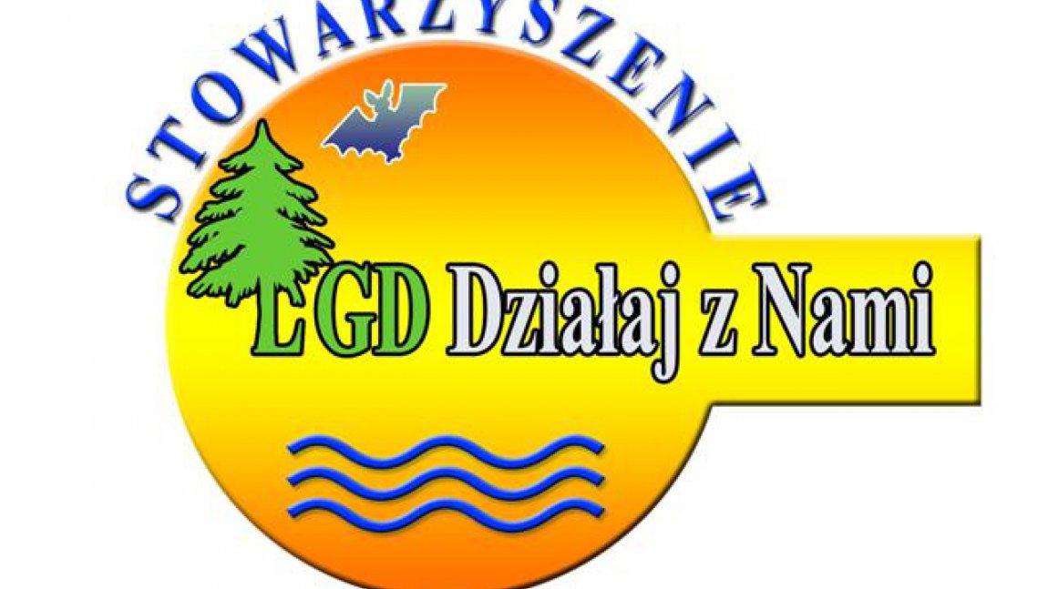 """Plan włączenia społecznego w przygotowanie Lokalnej Strategii Rozwoju Stowarzyszenia """"LGD Działaj z Nami"""" na lata 2014-2020"""