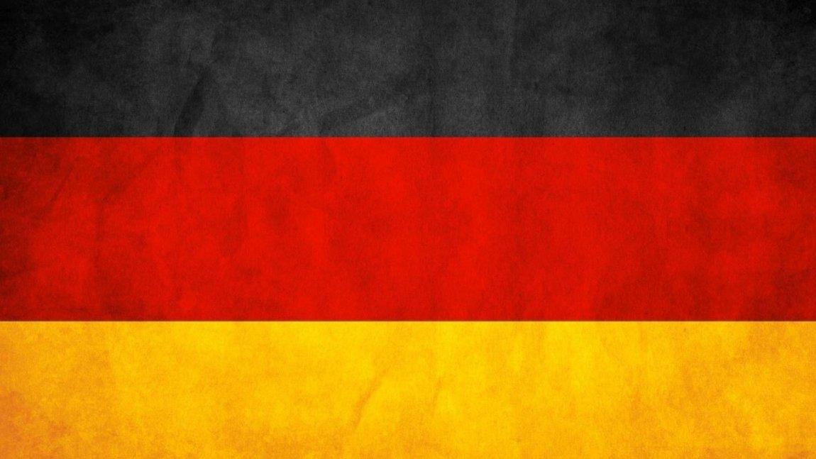 Chcesz nauczyć się języka niemieckiego? Już wkrótce rusza kurs!