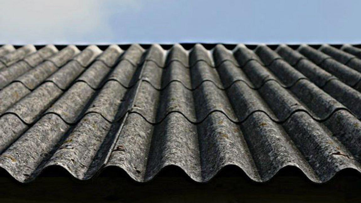 Mieszkańcu, chcesz pozbyć się azbestu ze swojej nieruchomości? Wypełnij deklarację