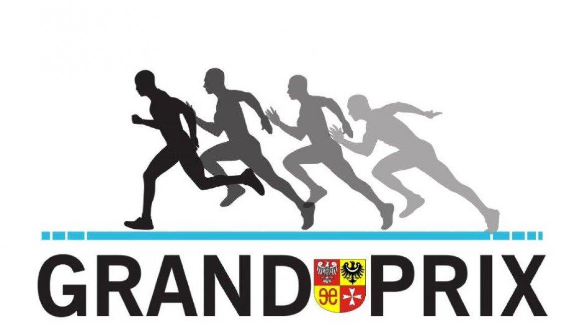 Grand Prix 100-lecia Niepodległości
