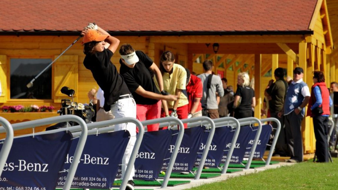 XXV Ogólnopolska Olimpiada Młodzieży w Sportach Letnich