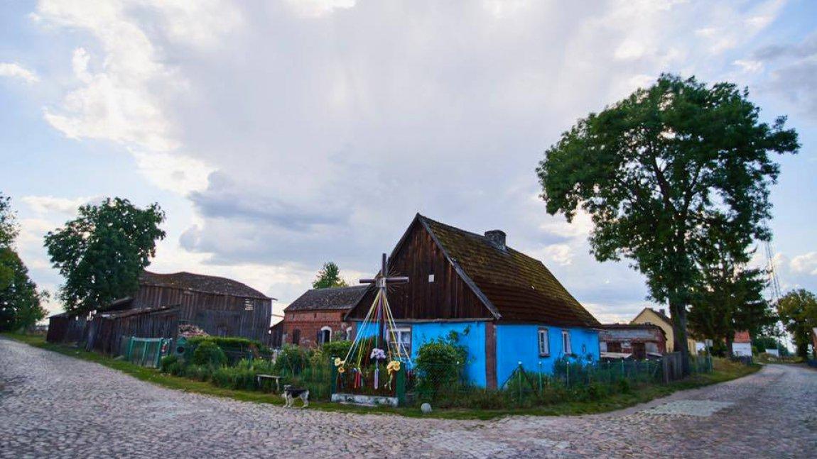 Która wieś jest najpiękniejsza? Konkurs dla sołectw z terenu województwa lubuskiego