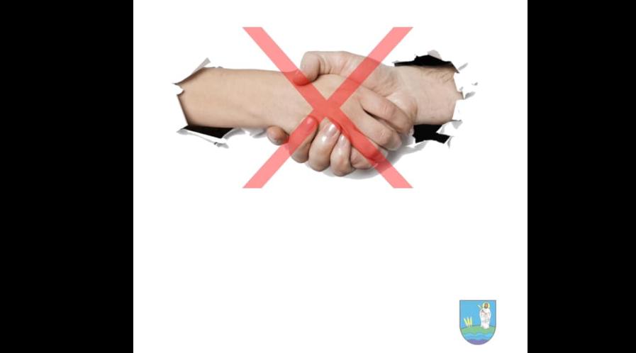 Gest Podania ręki