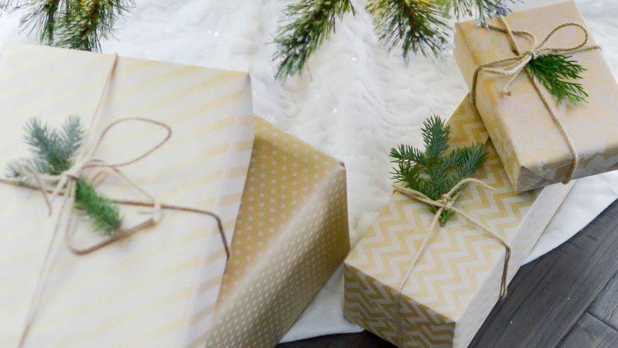 Życzenia Bożonarodzeniowe Wójta Gminy Skąpe