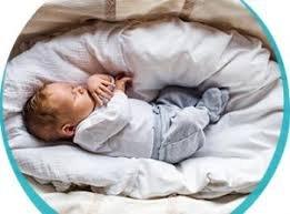 Potrzebna wyprawka dla noworodka
